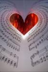 Heart Music 2