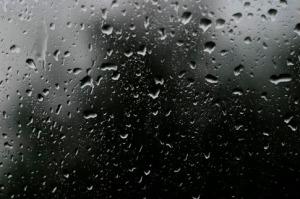 Rainy Day Picture