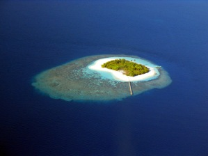 The Deserted Island Question