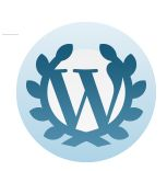 WordPress  2 Year Anniversary