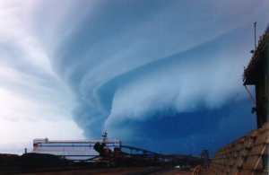 stormfront1